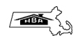 Home Builders Association of Massachusetts. Click to visit...